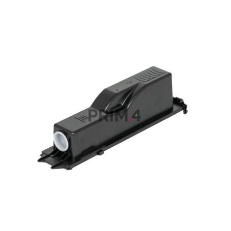 GP215 1388A002 Toner Compatibile con Stampanti Canon GP200, 210, 215, 216, 211, 220, 225 -9.6k Pagine