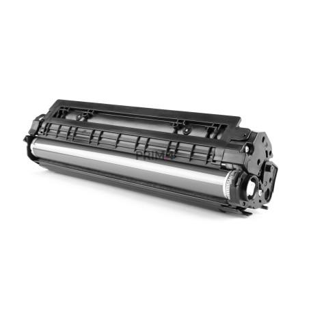 728 Toner Compatible with Printers Canon Fax L150, L170, L410, MF4410, 4430, 4450 -2.1k Pages