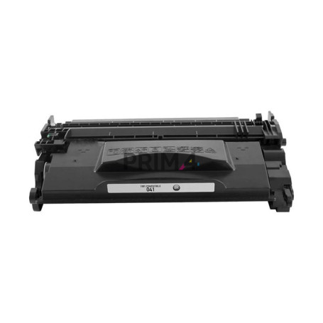 041A 0452C002AA Toner Compatible with Printers Canon i-Sensys LBP 310, 312 -10k Pages