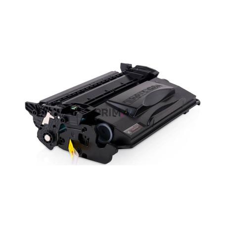26X 052H Toner Compatibile con Stampanti Hp M402, M426 / Canon Lbp 212, 214 -9k Pagine