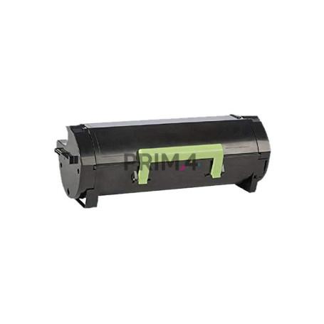 B2360XH 593-11167 C3NTP Toner Compatibile con Stampanti Dell B3465DNF, B2360DN, B3460DN -8.5k Pagine