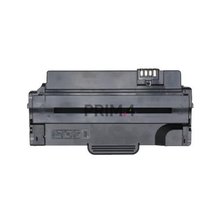1130H 593-10961 7H53W Toner Compatibile con Stampanti Dell 1130, 1130N, 1133, 1135N -2.5k Pagine