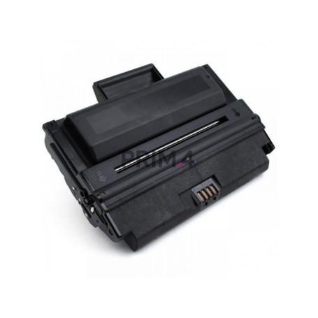 593-10329 Toner Compatibile con Stampanti Dell 2335D, 2335DN, 2355DN -6k Pagine
