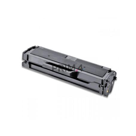B1160 593-11108 HF44N Toner Compatibile con Stampanti Dell B1100, B1160W, B1163W, B1165NFW -1.5k Pagine