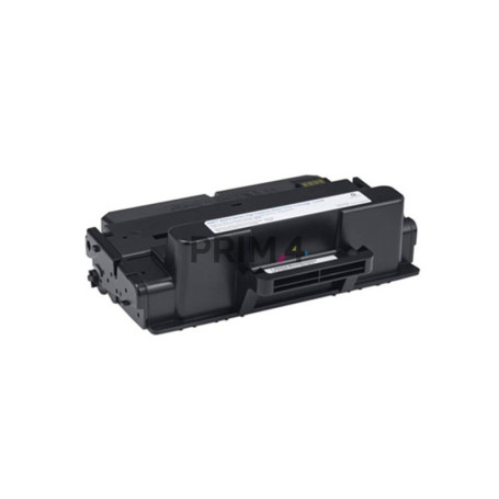 B2375N2 593-BBBI N2XPF Toner Compatible with Printers Dell B2375DFW, 2375DN, 2375DNF -3k Pages