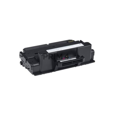 B2375H4 593-BBBJ 8PTH4 Toner Compatibile con Stampanti Dell B2375DFW, 2375DN, 2375DNF -10k Pagine