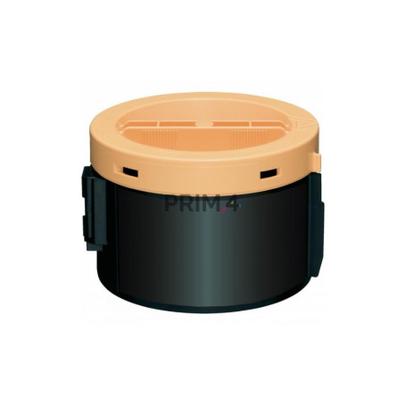 S050709 Toner Compatibile con Stampanti Epson Work Force AL-MX200DNF, AL-MX200DWF -2.5k Pagine