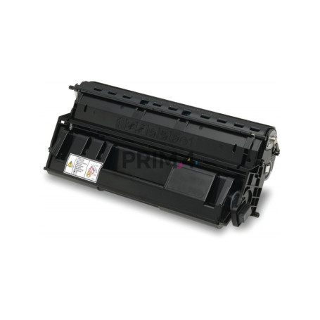 S050290 Toner Compatible with Printers Epson Black EPL N2550 T, N2550 DT, N2550 DTT -15k Pages