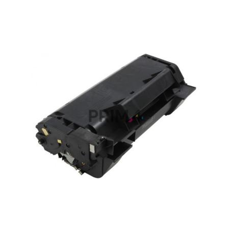 S051100 Toner Compatibile con Stampanti Epson Nero EPL N7000 -15k Pagine