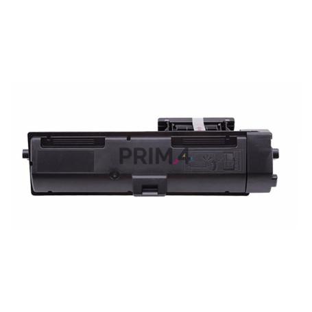 C13S110079 Toner Compatibile con Stampanti Epson AL-M220, M310DN, AL-M320DN -6.1k Pagine