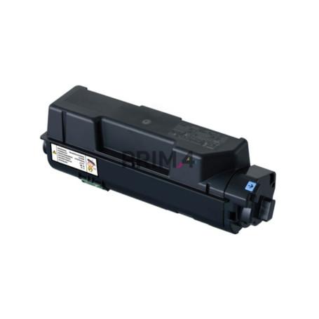 C13S110078 Toner Compatibile con Stampanti Epson AL-M320DN, 320DTN, 320DTNF -13.3k Pagine