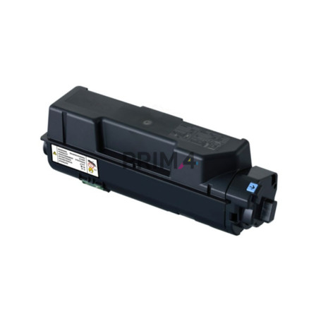 C13S110078 Toner Compatible with Printers Epson AL-M320DN, 320DTN, 320DTNF -13.3k Pages