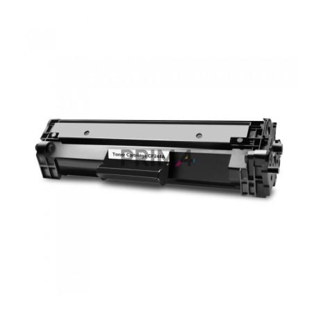 CF244A 44A Toner Compatibile con Stampanti Hp Pro M15A, M15W, M28A, M28W -1k Pagine