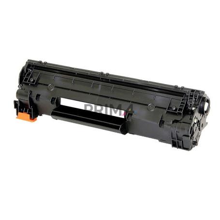 CF283A Toner Compatibile con Stampanti Hp MFP M125, M126, M127, M128, M226 -1.5k Pagine