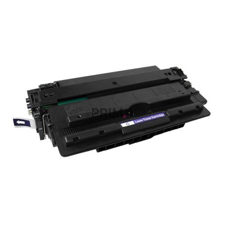 Q7516A Toner Compatible with Printers Hp Laser 5200 / Canon LBP 3500 -12k Pages