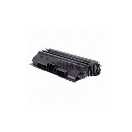 CF214X 14X Toner Compatible with Printers Hp Laserjet Enterprise M712, M715DN, M725z -17.5k Pages