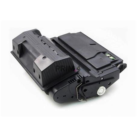 Q5942X Q1338A Q1339A Q5945A Toner Compatibile con Stampanti Hp 4300, 4250, 4350 -20k Pagine