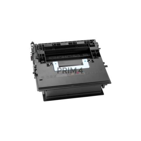 CF237Y 37Y Toner Compatibile con Stampanti Hp M630, M632, M633, M608, M609, Series -41k Pagine