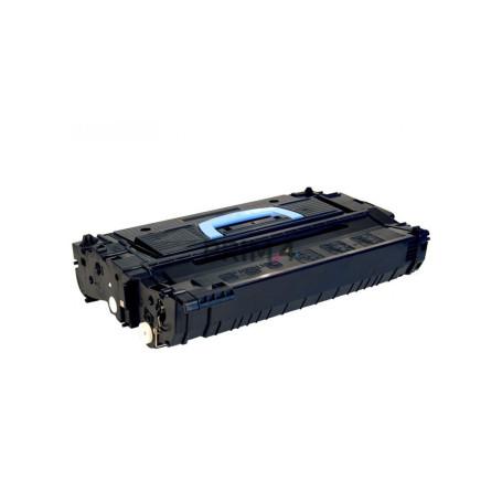 CF325X Toner Compatibile con Stampanti Hp M830Z, M800, M806DN, M806X -40k Pagine