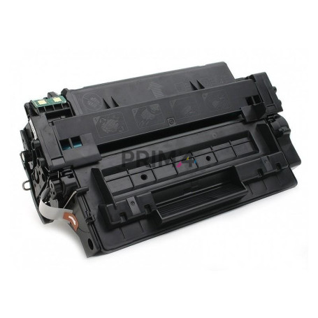 CE390A CC364A Toner Compatible with Printers Hp M601, M602, M603, M4555, M4555H, P4012, P4015 -10k Pages