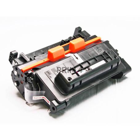 CF281A Toner Compatibile con Stampanti Hp M604, M605, M606, M630DN, M630F, M630H, M630Z, M630S -10.5k Pagine