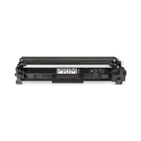 CF294X Toner Compatible with Printers Hp Pro M118dw, M148dw, M148, M149fdw -2.8k Pages