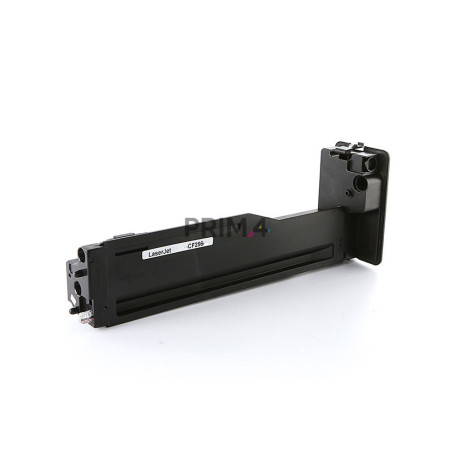 CF256A 56A Toner Compatibile con Stampanti Hp MFP M436N, M436NDA -7.4k Pagine