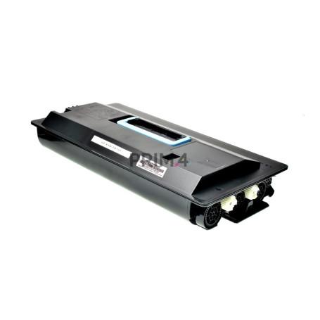 TK725 Toner Compatible with Printers Kyocera Mita TASKalfa 420I, 520I -34k Pages