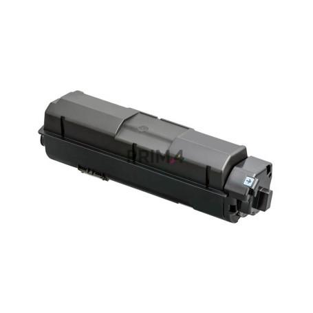 1T02S50NL0 TK1170 Toner Compatibile con Stampanti Kyocera con chip Ecosys M2040, M2540, M2640 -7.2k Pagine