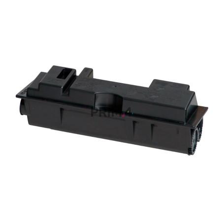 TK17/TK18/TK100 Toner Compatibile con Stampanti Kyocera FS1000, 1010, 1050, 1020, 1118, 1018, M1815 -6k Pagine