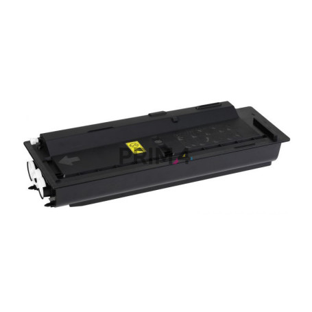 1T02P10NL0 TK6115 Toner Compatible with Printers Kyocera ECOSYS M4125idn, M4132idn -15k Pages