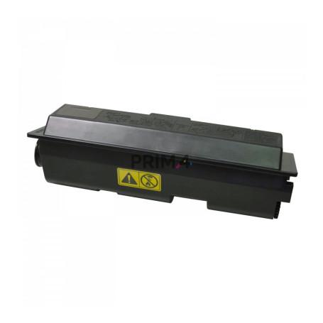 TK110 Toner Compatibile con Stampanti Kyocera FS720, FS820, FS920, FS1016, FS1116 -6k Pagine