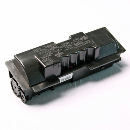 TK120 Toner Compatible with Printers Kyocera FS 1030D, 1030 DN -6k Pages