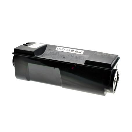 TK55 Toner Compatibile con Stampanti Kyocera FS1920 series -15k Pagine