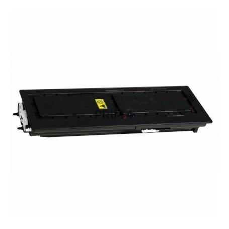 TK435 Toner Compatible with Printers Kyocera Taskalfa 180, 181, 220, 221 -15k Pages