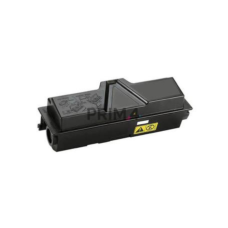 1T02ML0NL TK1140 Toner Compatibile con Stampanti Kyocera FS1035, FS1135, M2035, M2535 -7.2k Pagine