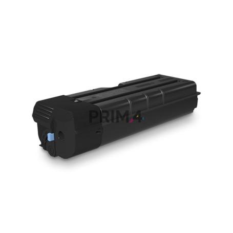 1T02NJ0NL0 TK6725 Toner Compatibile con Stampanti Kyocera TASKalfa 7002i, 8002i, 9002i -70k Pagine