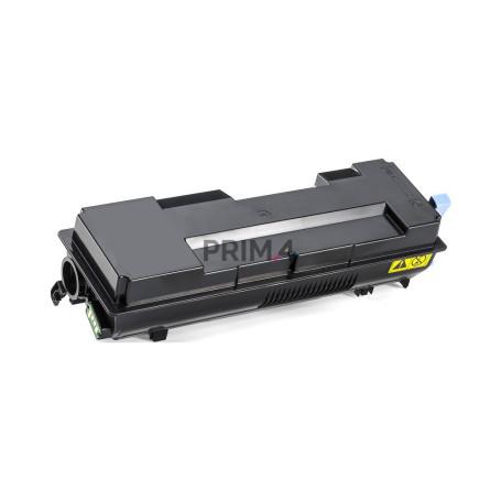 1T02P70NL0 TK7300 Toner Compatibile con Stampanti Kyocera Ecosys P4040dn -15k Pagine