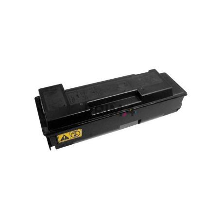 TK310 TK320 TK330 Toner Compatibile con Stampanti Kyocera FS 2000 DN, 3900DN, 4000DN -15k Pagine