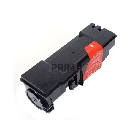 1T02F70EU0 TK440 Toner Compatible with Printers Kyocera FS 6950DN -15k Pages