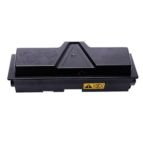 TK170 Toner Compatibile con Stampanti Kyocera FS1320D, FS1370DN -7.2k Pagine