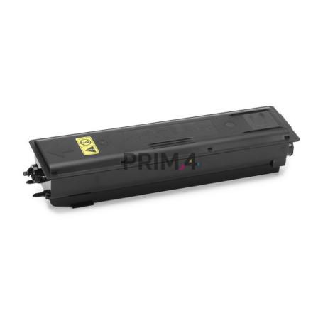 TK4105 Toner Compatible with Printers Kyocera Mita TASKalfa 1800, 1801, 2200, 2201 -15k Pages