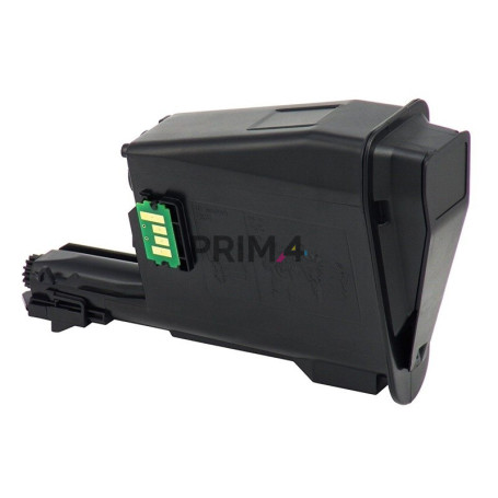 1T02M70NL0 TK1125 Toner Compatibile con Stampanti Kyocera FS-1061DN, FS-1325MFP -2.1k Pagine