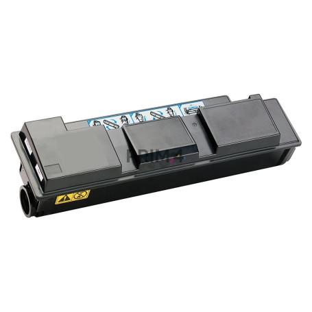 1T02J50EU0 TK450 Toner +Vaschetta Compatibile con Stampanti Kyocera FS-6970DN -15k Pagine