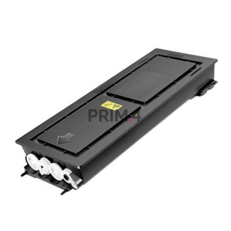 TK675 Toner +Vaschetta Compatibile con Stampanti Kyocera KM-2540, KM-2560, KM-3040, KM-3060 -20k Pagine