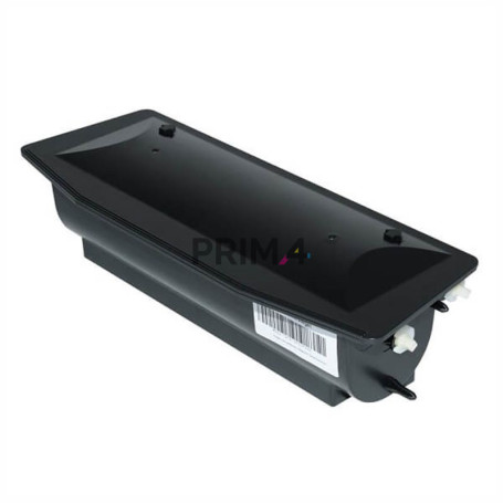 37029010 KM1505 Toner Compatibile con Stampanti Kyocera KM 1505, 1510, 1810, D1151, D181 -7k Pagine