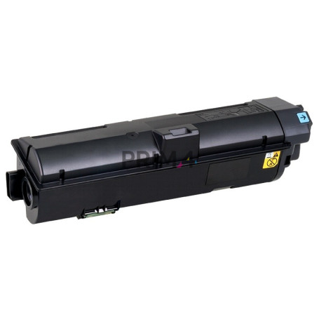 1T02RV0NL0 TK1150 Toner Compatibile con Stampanti Kyocera con chip M2135, M2635, M2735, P2200, P2235 -3k Pagine