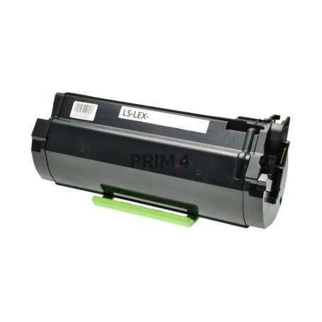B282H00 Toner Compatibile con Stampanti Lexmark MB2770adhwe, B2865dw -15k Pagine