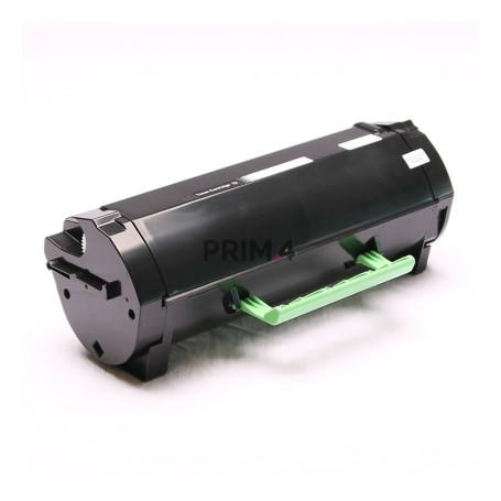 51B2H00 Toner Compatibile con Stampanti Lexmark MX417, 517, 617, MS417, 517, 617 -8.5k Pagine