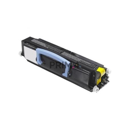 X463H11G Toner Compatibile con Stampanti Lexmark X463, X464, x466 -9k Pagine
